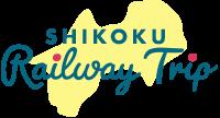 Shikoku Railway Trip